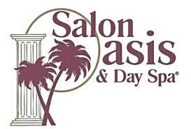 spa and hair salon in kansas city mo couples massage kansas city