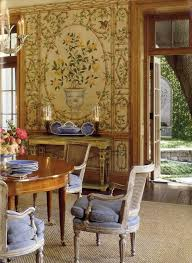 Traditional Dining Room Sets by 68 Best Formal Traditional Dining Images On Pinterest Formal