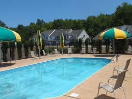 Epcon Communities Floor Plans Home Buyers To Find Impressive Floor Plans And Prices At Bedford