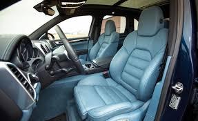 2004 porsche boxster interior vwvortex com blue interiors anyone else a fan