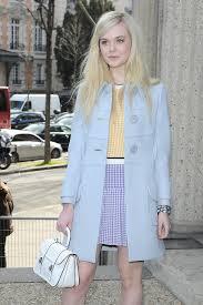 pastel coats styles for women fashiongum