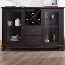 Hutch Kitchen Cabinets 100 Kitchen China Cabinet Hutch Furniture Contemporary