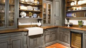 old kitchen cabinets ideas cabinet beautiful kitchen cabinet ideas home depot contemporary