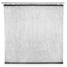 Jonathan Adler Curtains Designs The Buy Jonathan Adler Malachite Shower Curtain Amara Concerning