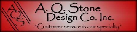 Stone Design by A Q Stone Design Company Home