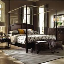 Traditional Bedroom Furniture - Alston bedroom furniture