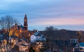 Light Of Dawn Rooftop Archives Wednesdays In Marblehead