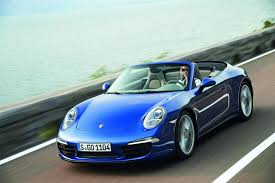 porsche carrera 2013 porsche carrera 4 and 4s review top speed