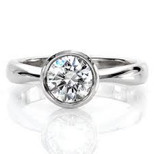 Contemporary Wedding Rings by Contemporary Engagement Rings Modern Wedding Ring Page 3