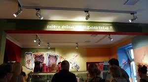 hotel hauser an der universitaet mníchov recenzie a porovnanie der verruckte eismacher munich amalienstr 77 restaurant