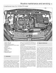 vw caddy wiring diagram kentoro com