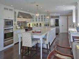 images of kitchen islands with seating kitchen two tier kitchen island seating for white modern home devotee