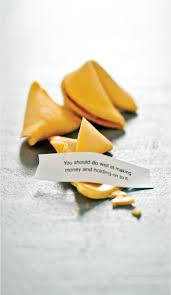 new year s fortune cookies 26 best fortune in bed images on fortune