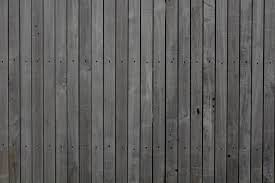 light gray wood background