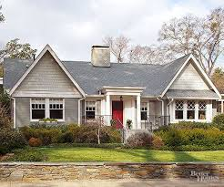 80 best exterior house ideas images on pinterest exterior paint