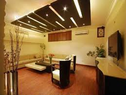 cool ceiling ideas home ceiling lighting ideas home lighting ideas ceiling write teens
