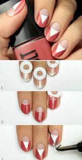 72 best nail art images on pinterest make up pretty nails and