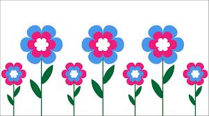 creepy clipart flores clipart free download clip art free clip art on