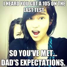 Asian Meme - 20 hilarious and very relatable asian memes sayingimages com