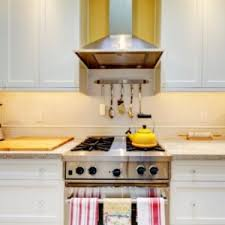 Triangle Cabinets Kitchen Cabinet Color Trends Triangle Cabinet Cures