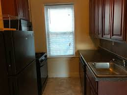 4 bedroom apartments in jersey city 11 13 gifford ave 3h jersey city nj 07306 jersey city