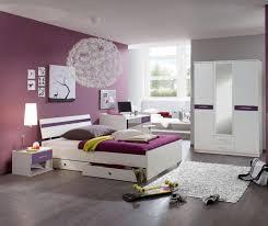 wohnideen schlafzimmer deco uncategorized geräumiges wohnideen schlafzimmer mit schruge