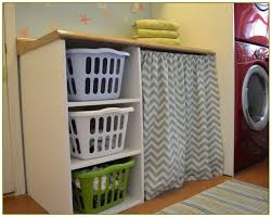 Lowes Laundry Room Storage Cabinets by 25 Best Ideas About Ikea Laundry Room On Pinterest Asian