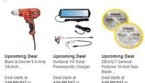 amazon black friday dewalt dewalt 12v wireless inspection camera u2013 amazon lightning deal 70