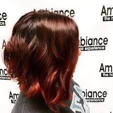 ambiance hair salon 24 photos u0026 22 reviews hair salons 57402