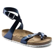 birkenstock boots womens canada s shoes get comfort with style from top brands