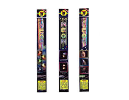 where to buy sparklers in store black cat neon sparklers golf outlet and fireworks mega store
