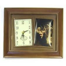 wall clocks large wall clock frankenmuth clock company
