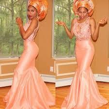 cheap peach wedding dresses sleeves free shipping peach wedding