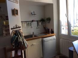 location chambre dijon annonce de chambre en colocation à dijon 380