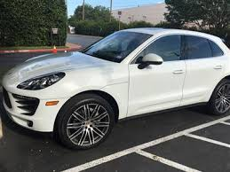 porsche macan lease deals porsche macan lease deals in swapalease com