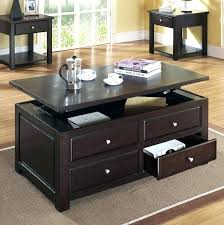 cheap coffee and end tables cheap coffee table set dinogames co