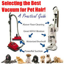 best vacuum for hardwood floors 2017 top picks tips