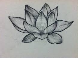 lotus flower tattoo part 1 u2013 weneedfun