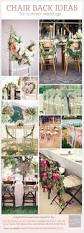 62 best chair decoration images on pinterest marriage