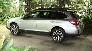 subaru outback offroad wheels review 2015 subaru outback clublexus lexus forum discussion