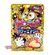 where to buy japanese candy online buy online seasonal japanese asian candy and snacks 24 7
