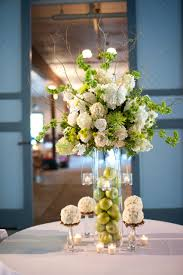 Curly Willow Centerpieces Hydrangeas Curly Willow Hanging Votives Love Fruit U0026 Flower