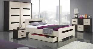 White Storage Benches For Bedroom Powerful Bedroom Upholstered Bench Tags Bedroom Bench White