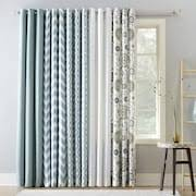 curtains u0026 window treatments kohl u0027s