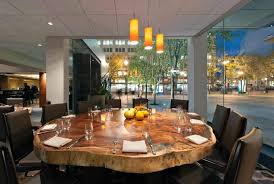 Awesome Restaurant Dining Room Furniture Gallery Home Design - Restaurant dining room furniture