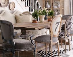 Dining Room Chairs Nyc by Dining Room Trendy Dining Room Chairs Repair Cute Dining Room