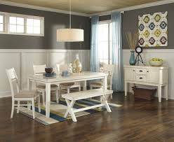 Eclectic Dining Room Tables Stunning Casual Dining Room Gallery Home Ideas Design Cerpa Us