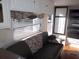 2006 keystone outback 26rks travel trailer fremont oh youngs rv