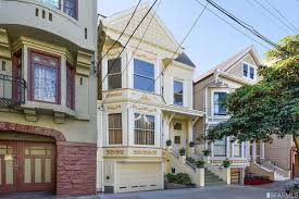 San Francisco Property Information Map by 553 Page St San Francisco Ca 94117 Mls 453755 Redfin