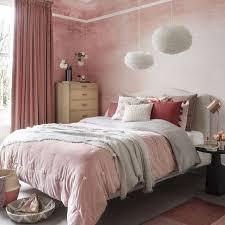 couleur papier peint chambre 1001 idées pour choisir une couleur chambre adulte